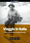Blogfoolk Viaggio in Italia