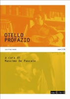 Massimo De Pascale Otello Profazio