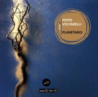 Peppe Voltarelli, Planetario