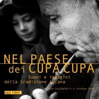Nicola Scaldaferri, Stefano Vaja, Nel paese dei cupa-cupa-nuova edizione