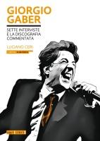 Luciano Ceri, Giorgio Gaber